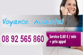 880eeec13252a7 voyance, voyante, voyance francaise, voyance par telephone, voyance gratuite  par mail, voyance gratuite, voyance gratuite en ligne, voyance