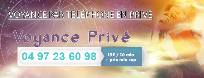 5c0a34c4203e4 Voyance par mail. En ligne gratuite · Horoscope Gratuit · Tirage tarot  gratuit · Contact. Previous  Next